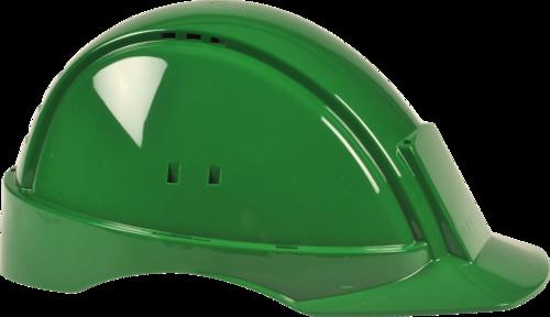 3M G2000C Solaris - Green