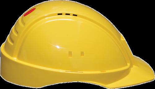 3M G2000C Solaris - Yellow
