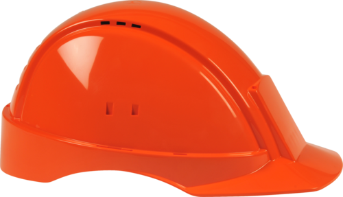 3M G2000C Solaris - Orange