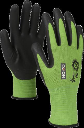 OX-ON Garden Comfort 5300