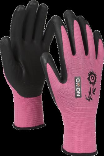 OX-ON Garden Comfort 5301