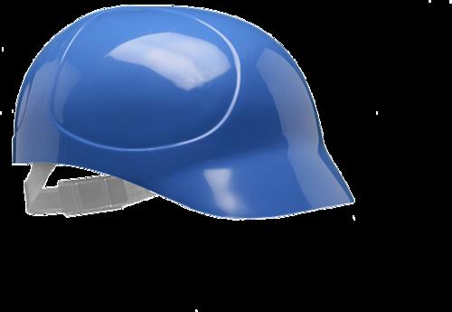Centurion Bump Cap - Blue