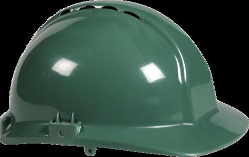 Centurion Industry 1125 - Green
