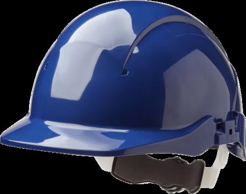 Centurion Concept - Blue