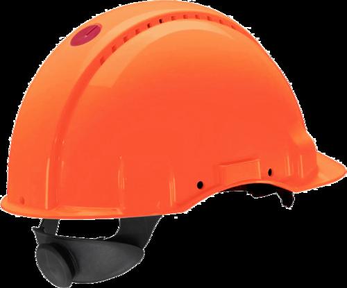 3M G3000 - Orange