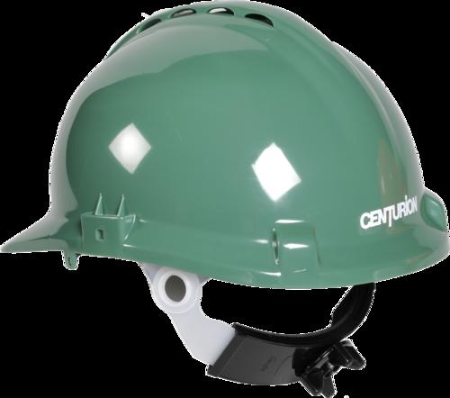 Centurion 1100 - Green