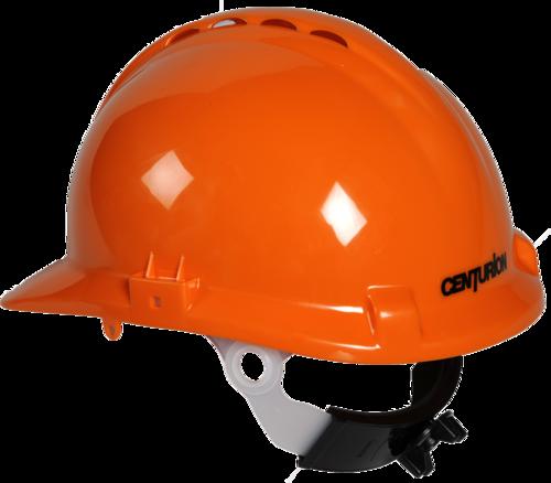 Centurion 1100 - Orange