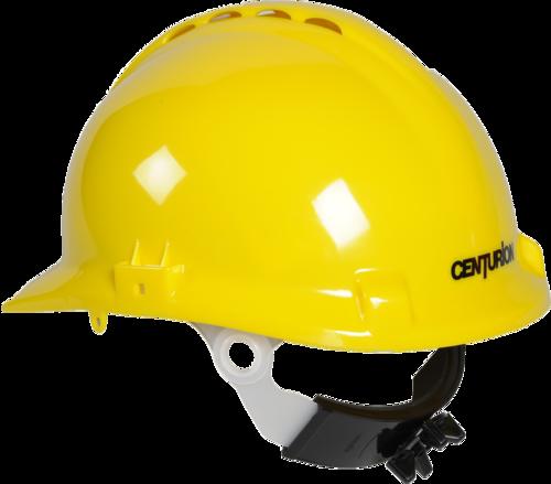 Centurion 1100 - Yellow