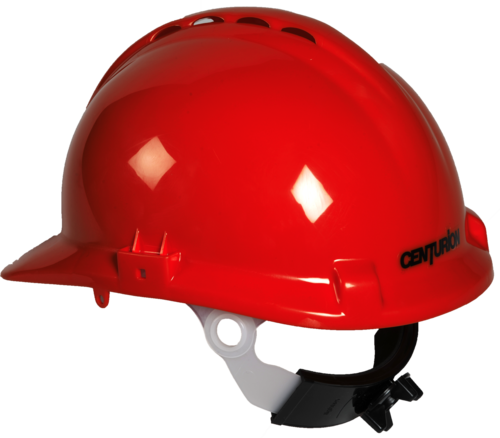 Centurion 1100 - Red