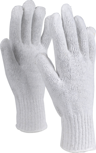 OX-ON Knitted Comfort 13301