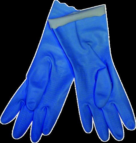 Abena Family Gloves