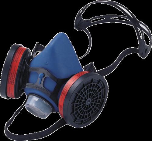 Honeywell Valuair - Half mask