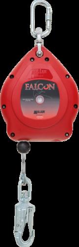 Miller Falcon SRL stainless steel 10 m