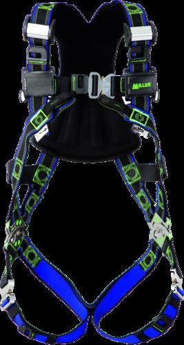 Miller Harness R2 Revolution Comfort