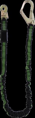 OX-ON Maverick lanyard w/hook Supreme 2 m