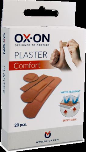 OX-ON Plaster Comfort