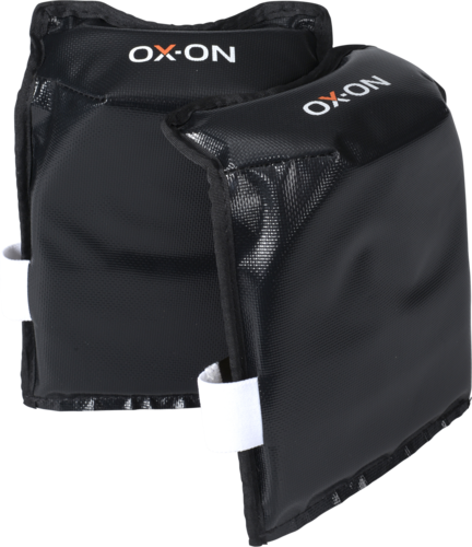 OX-ON Kneepads Comfort