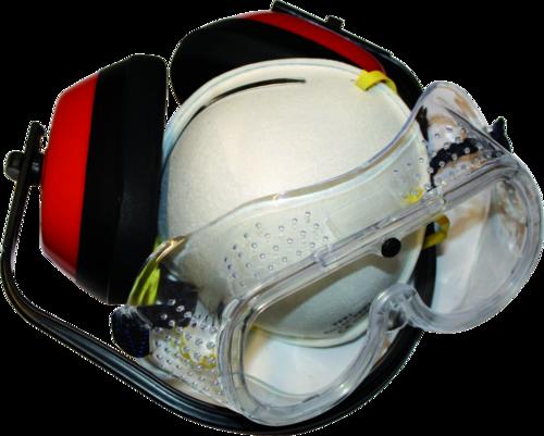 OX-ON Safety Kit Basic