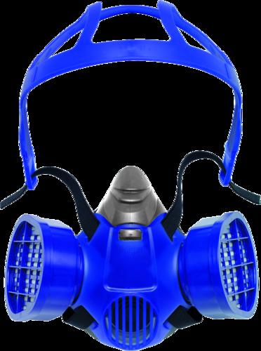 Dräger X-Plore 3300 - Half Mask