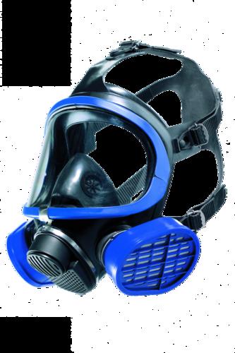 Dräger X-Plore 5500 - Full Face