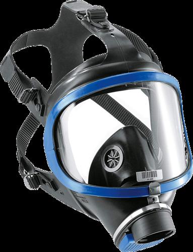 Dräger X-Plore 6300 - Full Face