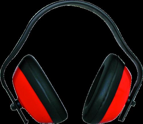 OX-ON Hobby Earmuffs Basic