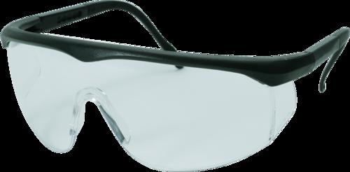 OX-ON Eyewear Eyepro Comfort - Clear
