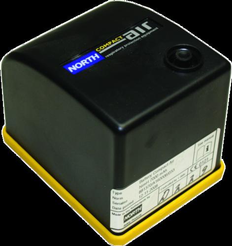 Honeywell Compact Air Battery