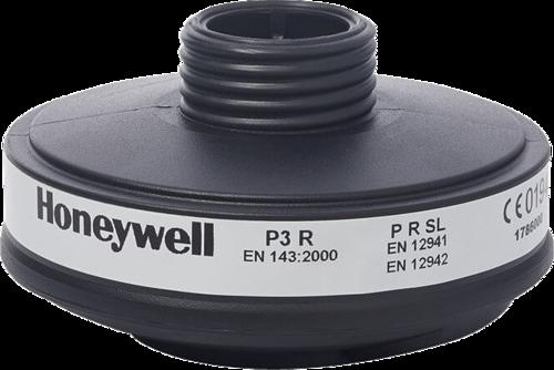 Honeywell P3