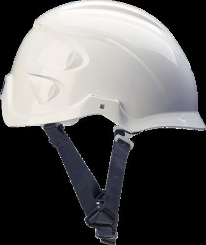 Centurion Nexus Secure Plus - White