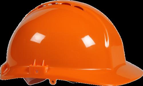 Centurion Industry 1125 - Orange