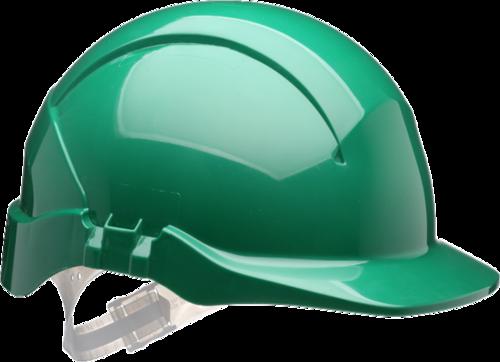 Centurion Concept - Green