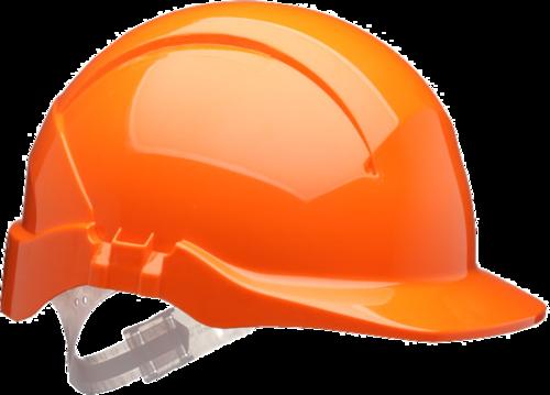 Centurion Concept - Hi-Viz Orange