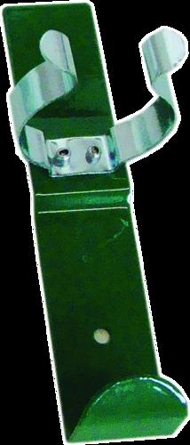 JKL Wall bracket f/ Eyewash spray 250 ml