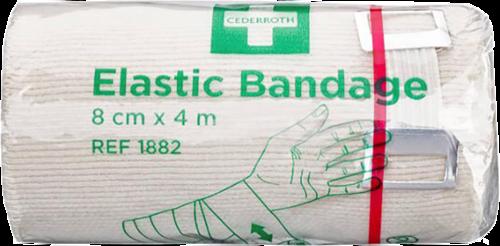 Cederroth Elastic bandage