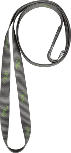 OX-ON Webbing anchorage sling Comfort 1.2 m