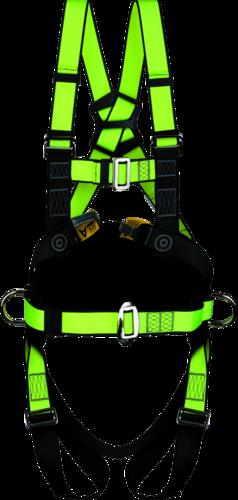 OX-ON Harness V5 Supreme