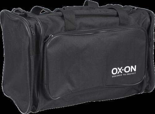 OX-ON Storage bag