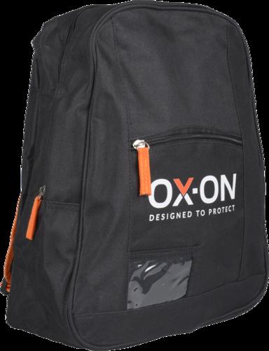 OX-ON Backpack Bag Comfort