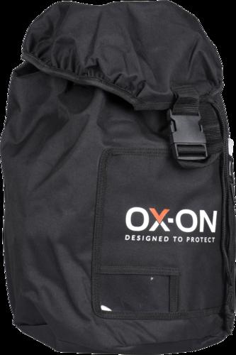 OX-ON Bag