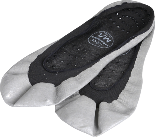 Safety2shoes Shoe cover