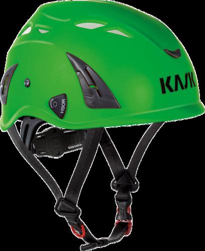 KASK Plasma AQ - Green