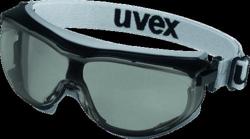 UVEX Carbonvision - Grey