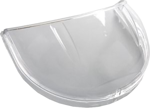 Honeywell Junior A VL Frontal Protection