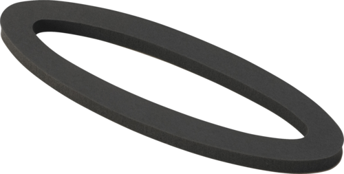 3M Size Reducing Ratchet Comfort Pad