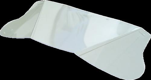 Honeywell Supervizor Screen SHV9AC acetate