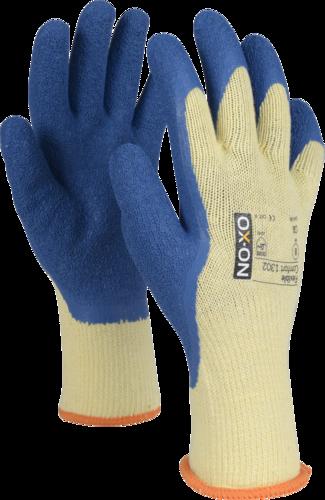 OX-ON Flexible Comfort 1302