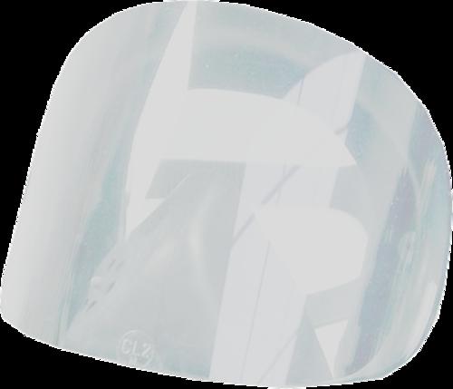 Honeywell visor f/ Panoramasque