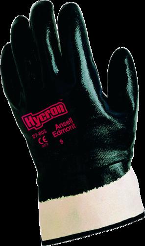 Ansell Hycron 27-805