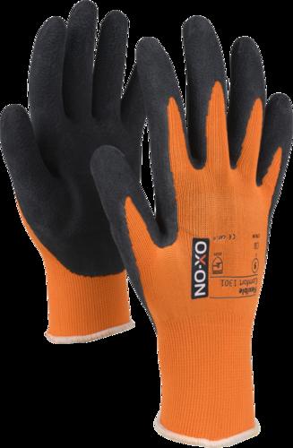 OX-ON Flexible Comfort 1301
